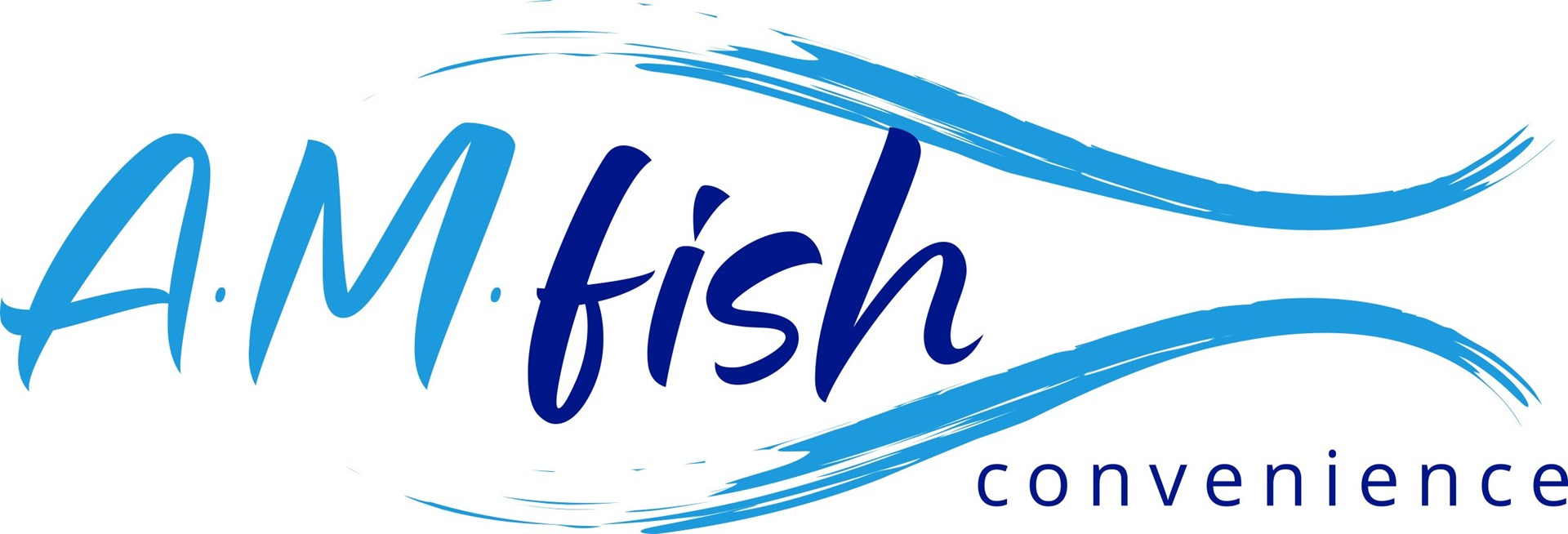 Merkafbeelding AMfish