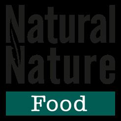 Merkafbeelding Natural Nature Food