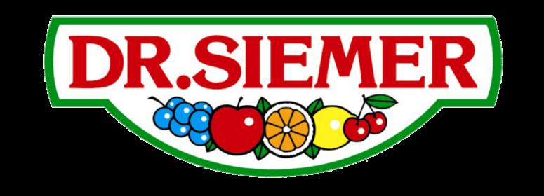 Merkafbeelding Dr. Siemer