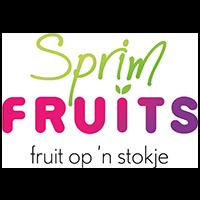 Merkafbeelding Sprimfruits - Boerderijs B.V.