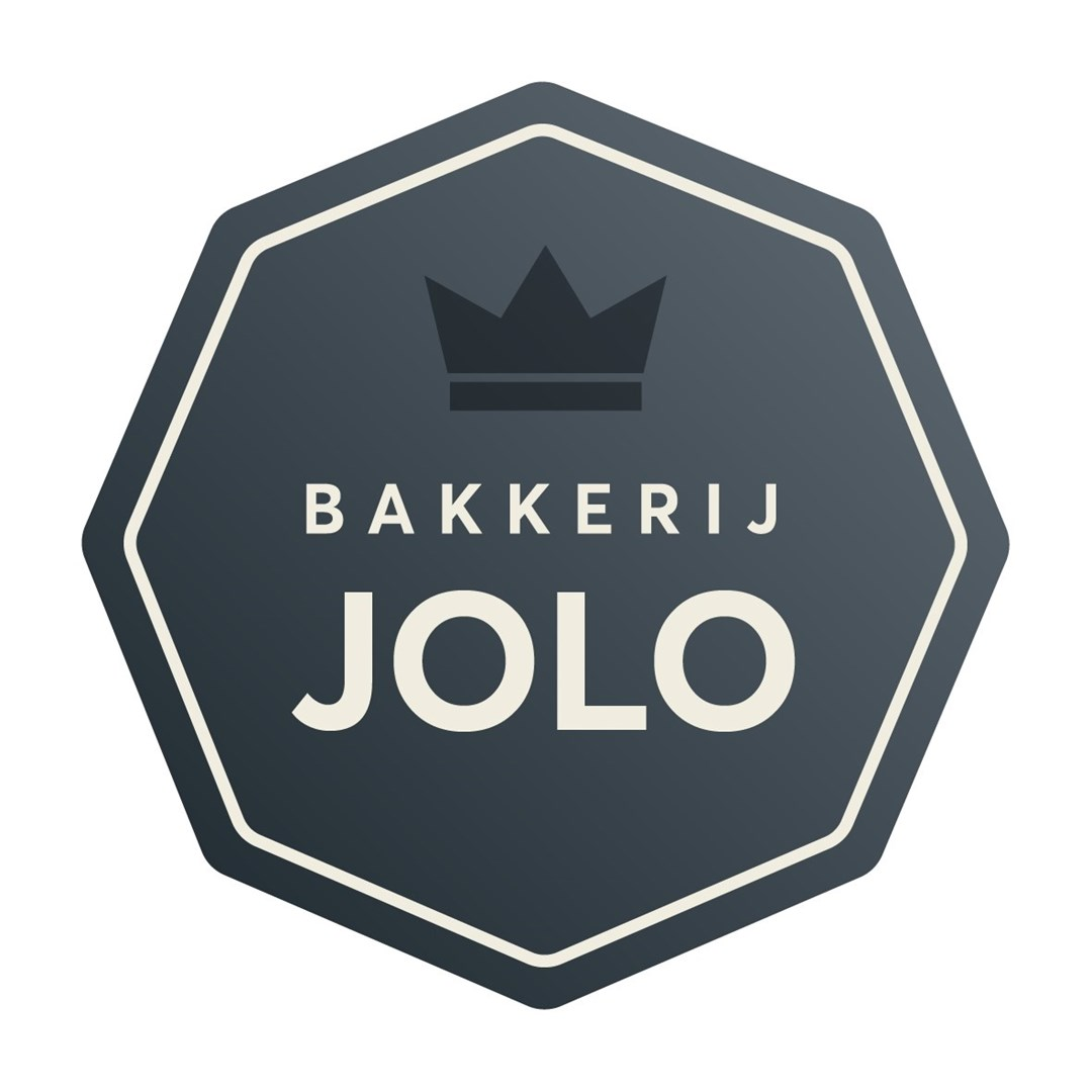 Merkafbeelding Bakkerij Jolo