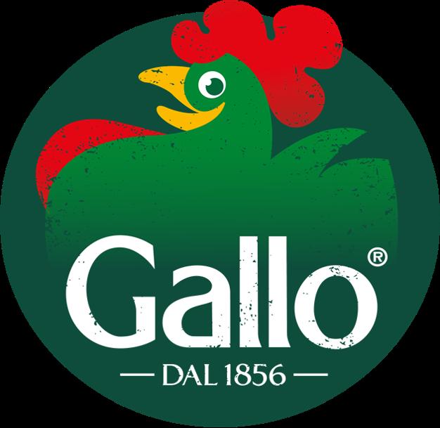 Merkafbeelding Riso Gallo