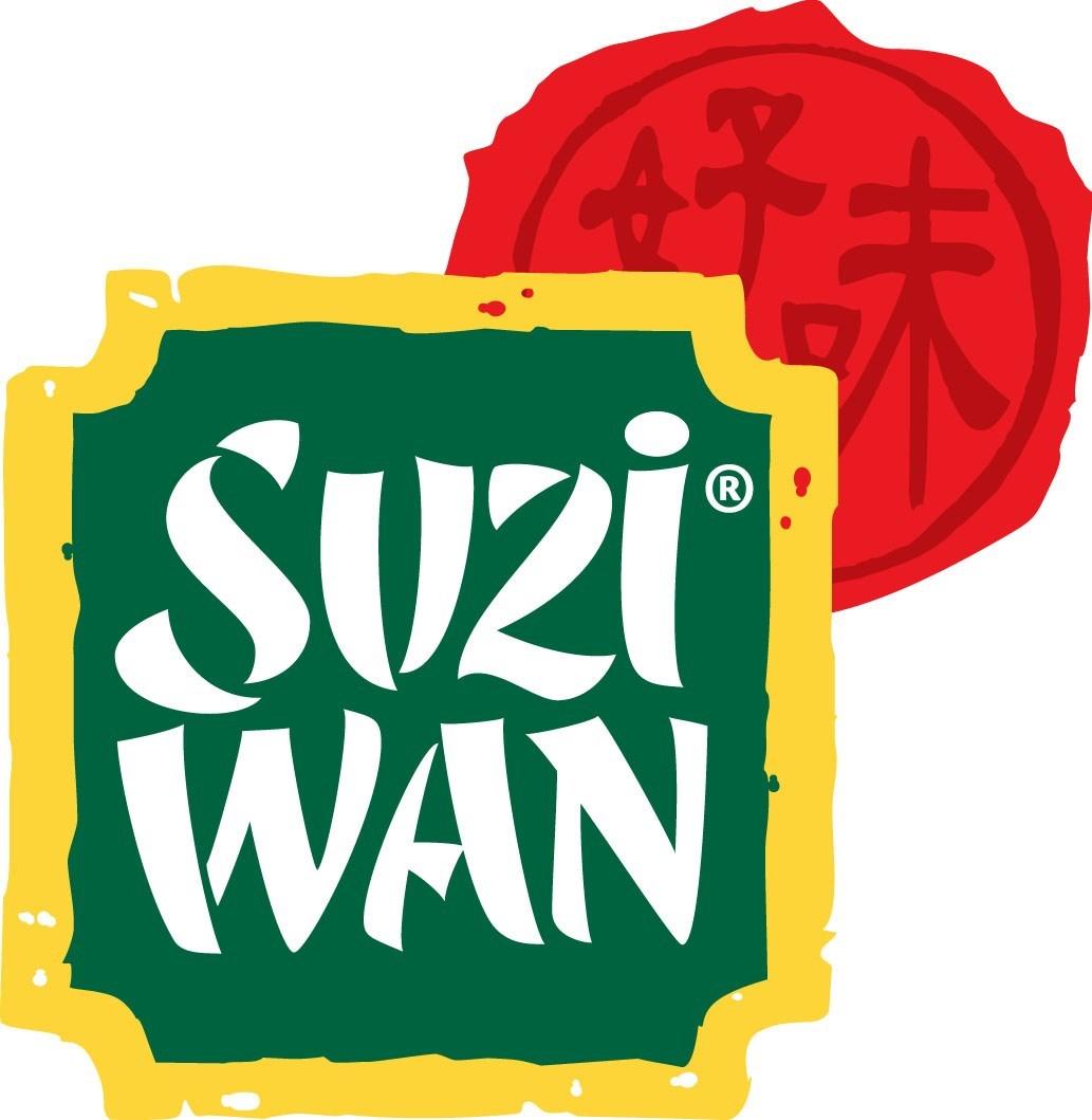 Merkafbeelding Suzi Wan