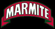 Merkafbeelding Marmite