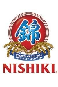 Merkafbeelding Nishiki