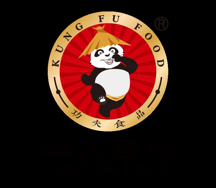 Merkafbeelding Kung Fu Food