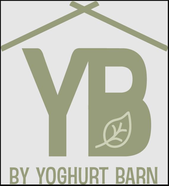 Merkafbeelding Yoghurt Barn