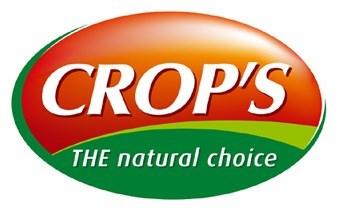 Merkafbeelding Crop's