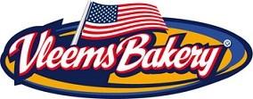 Merkafbeelding Vleems Bakery International B.V.
