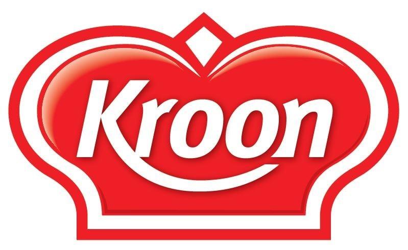 Merkafbeelding Kroon