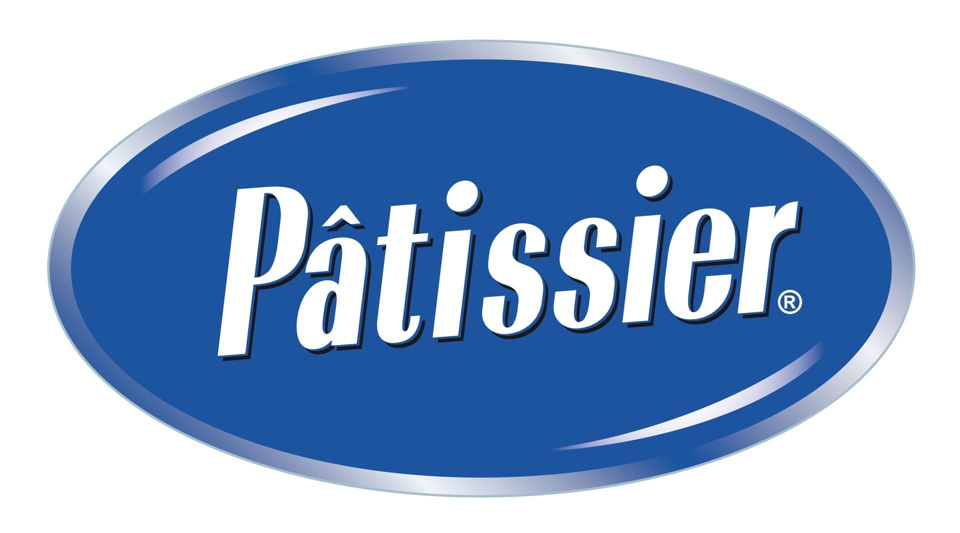Merkafbeelding Pâtissier