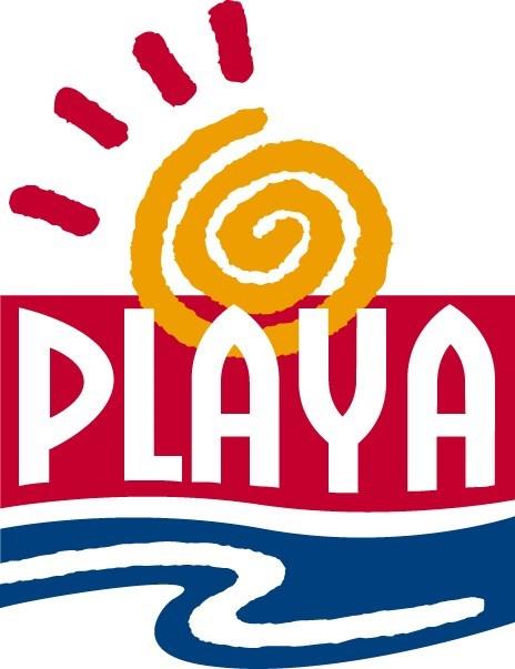 Merkafbeelding Playa