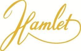 Merkafbeelding Hamlet