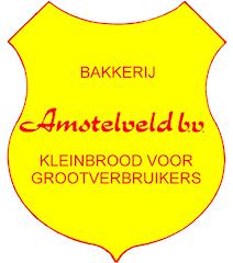 Merkafbeelding Amstelveld