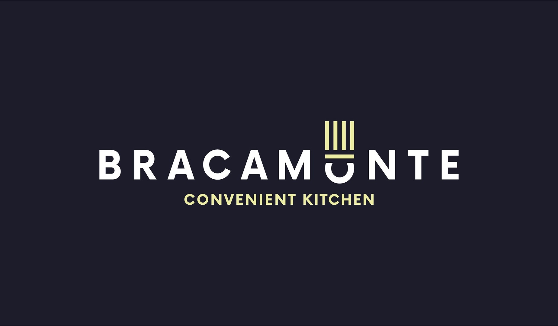 Merkafbeelding Bracamonte convenient kitchen