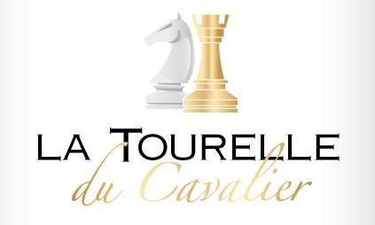 Merkafbeelding La Tourelle du Cavalier