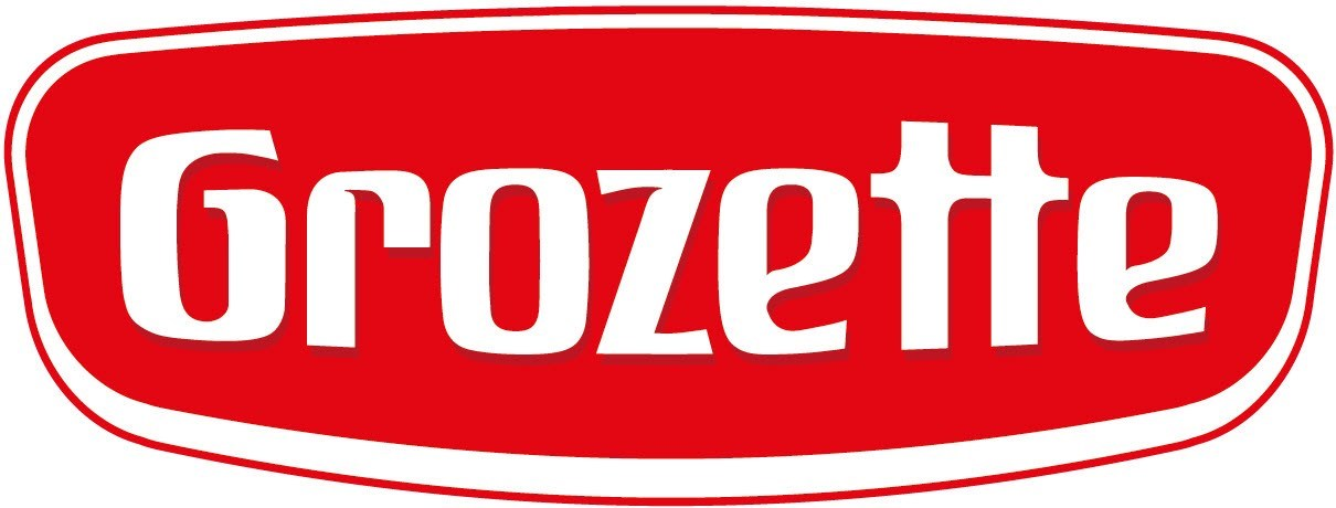 Merkafbeelding Grozette