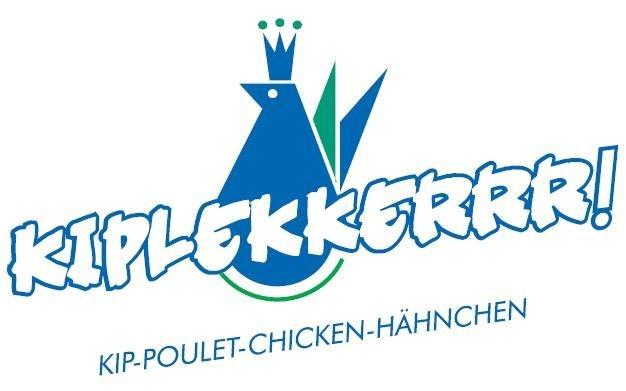 Merkafbeelding Kiplekkerrr B&P specialfood