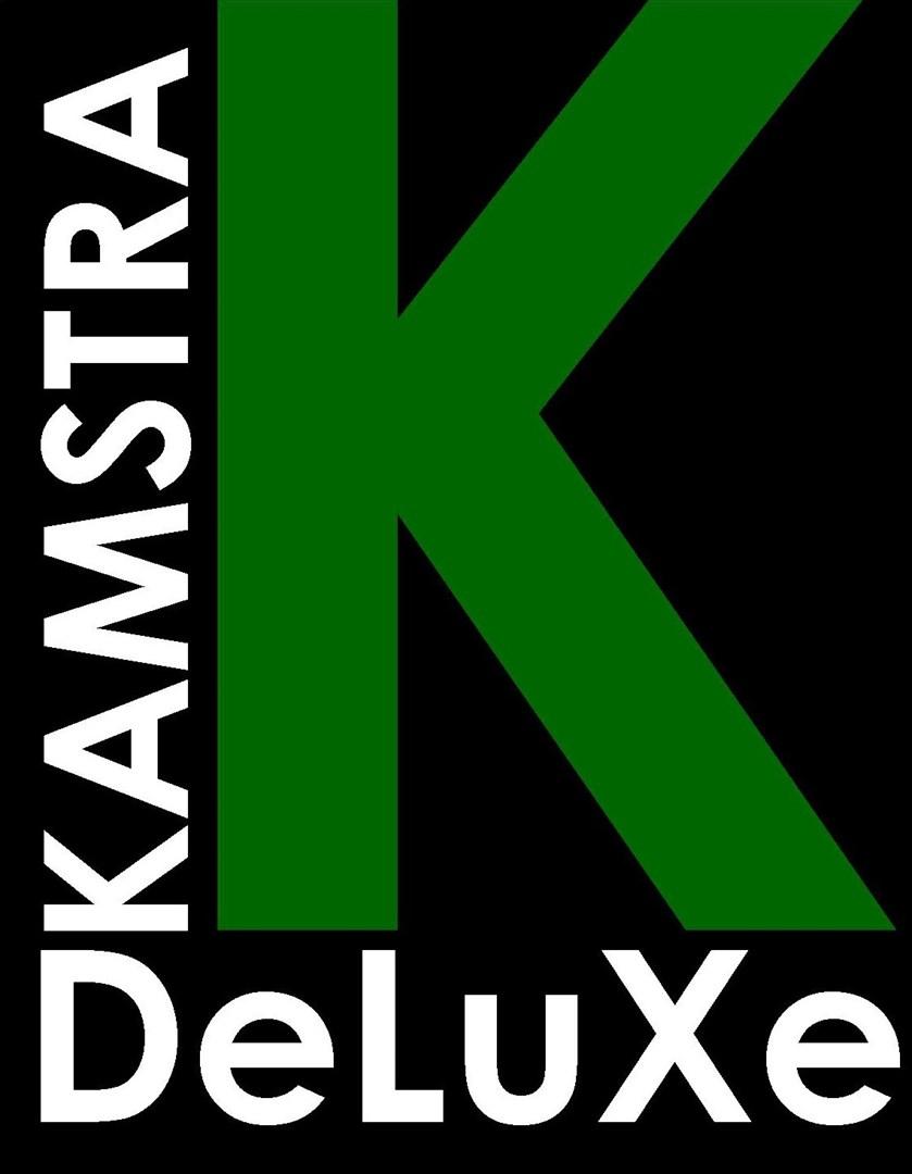 Merkafbeelding Kamstra DeLuXe