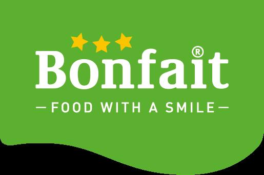 Merkafbeelding Bonfait