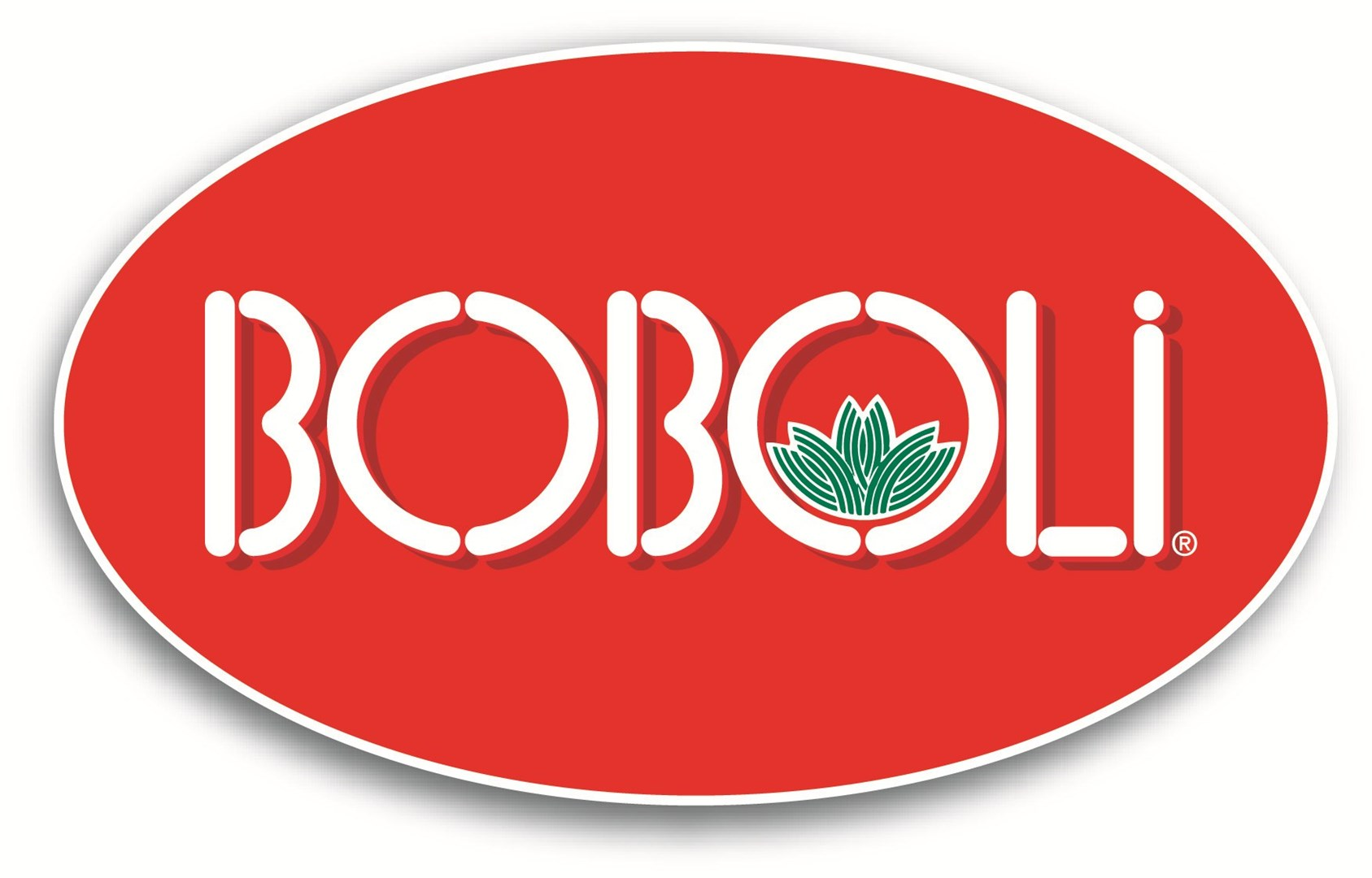 Merkafbeelding Boboli