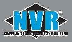 Merkafbeelding NVR