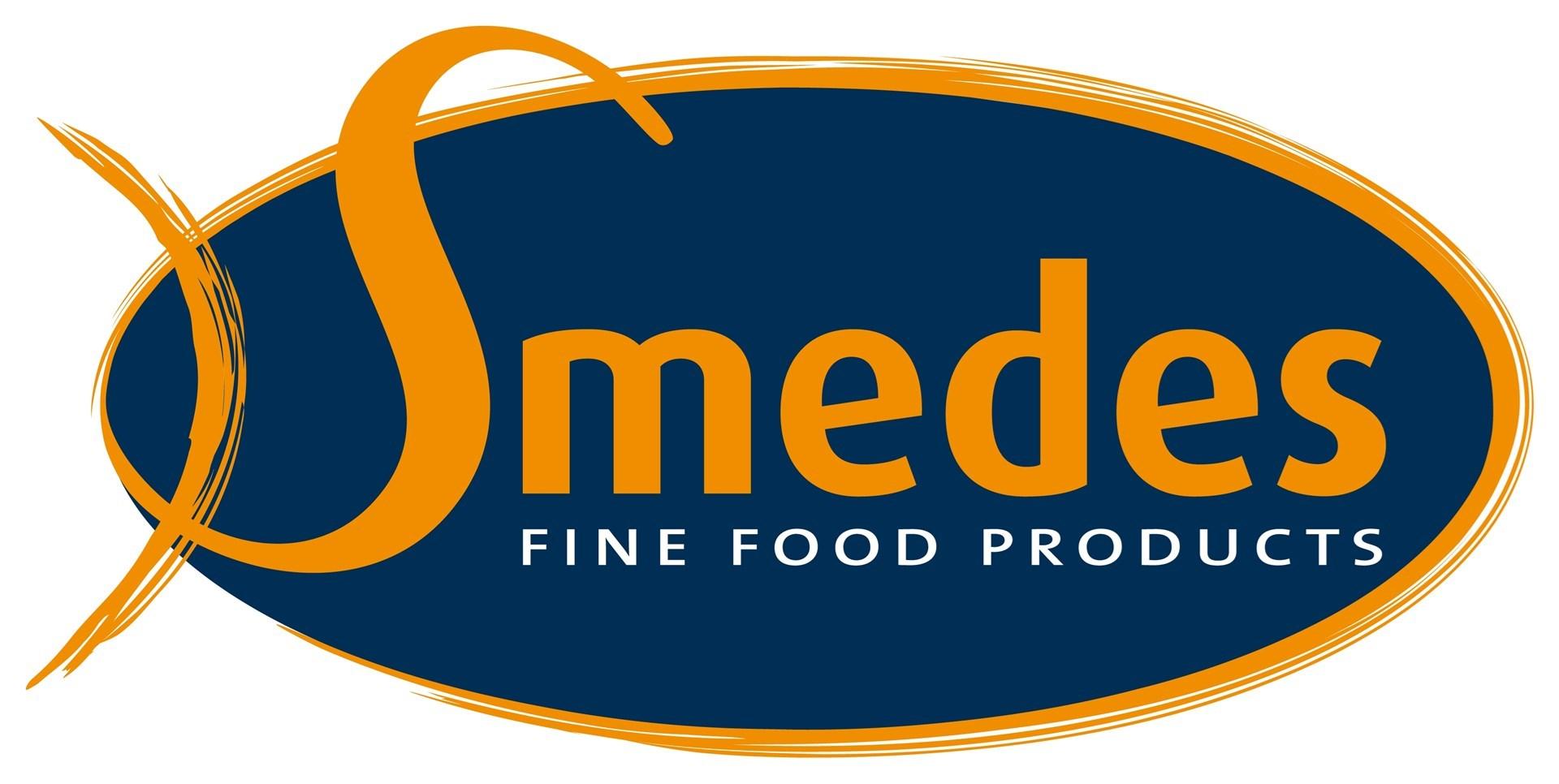Merkafbeelding Smedes Fine Food