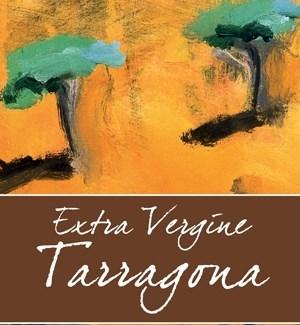 Merkafbeelding Tarragona