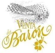 Merkafbeelding Venta del Baron