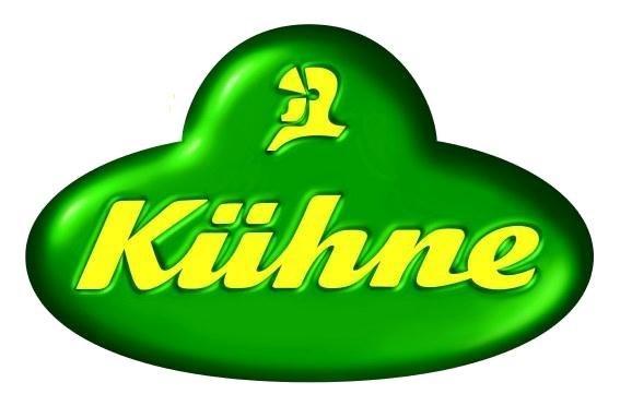 Merkafbeelding Kuhne