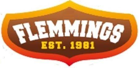 Merkafbeelding Flemmings