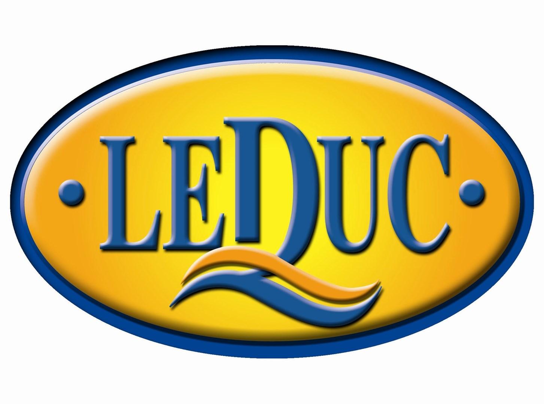 Merkafbeelding Le Duc