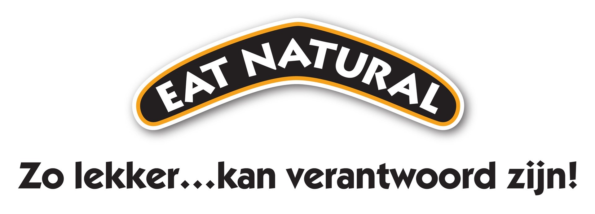 Merkafbeelding Eat Natural