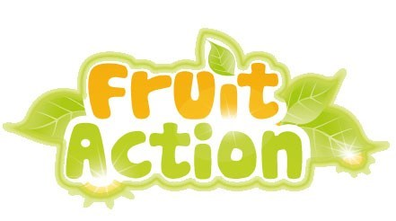 Merkafbeelding Fruit Action
