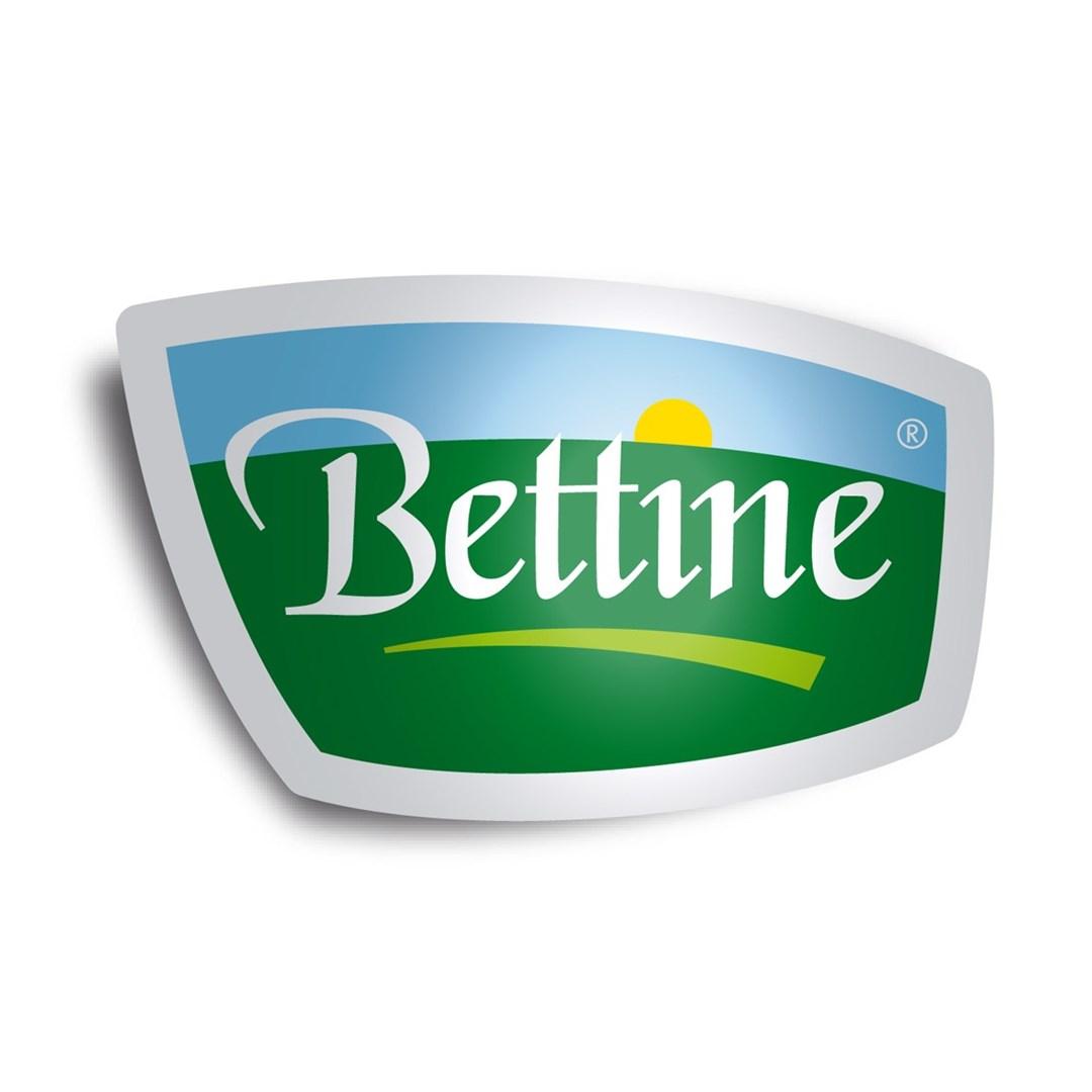 Merkafbeelding Bettine