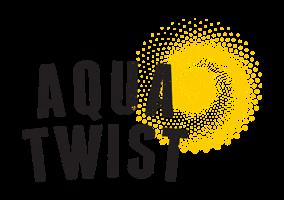 Merkafbeelding Aqua Twist