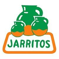 Merkafbeelding Jarritos