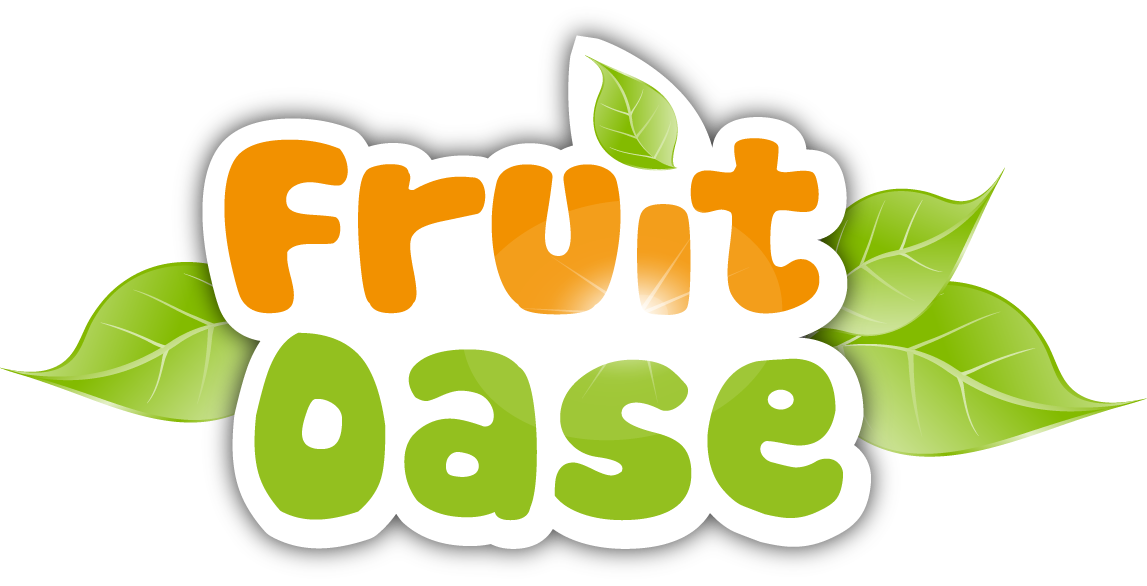 Merkafbeelding Fruit Oase