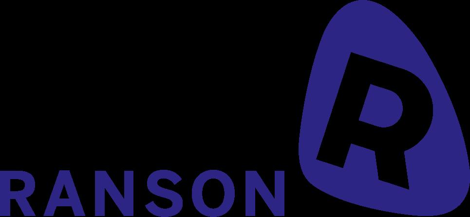 Merkafbeelding RANSON NV