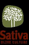 Merkafbeelding Sativa Olive Culture
