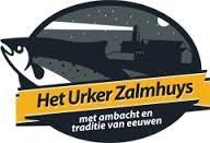 Merkafbeelding Het Urker Zalmhuys BV