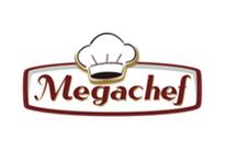 Merkafbeelding Megachef