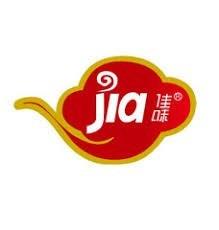 Merkafbeelding Jia Brand