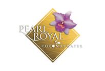 Merkafbeelding Pearl Royal