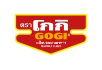 Merkafbeelding Gogi