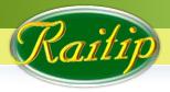 Merkafbeelding Raitip
