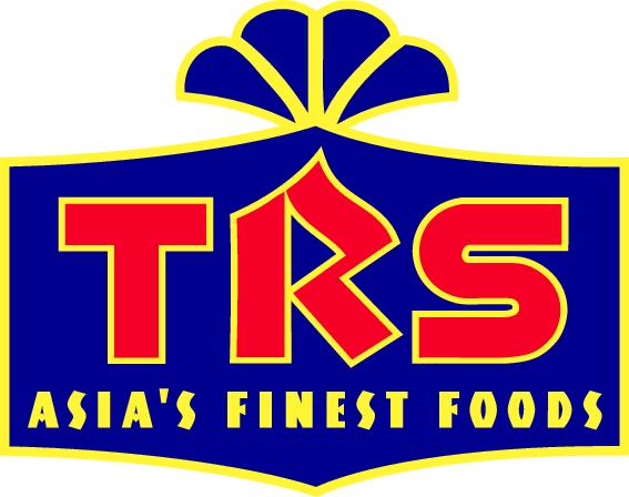 Merkafbeelding TRS