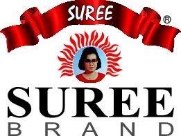 Merkafbeelding Suree