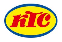 Merkafbeelding KTC