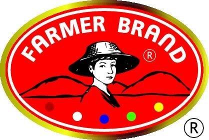 Merkafbeelding Farmer